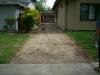 Concrete Driveway Removal Willow Glen
