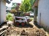 Excavation Project  San Jose Ca