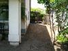 Excavation Project  San Jose Ca