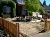 Campbell Landscape Project